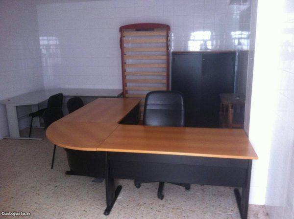 3398636353-secretaria-em-j-mais-armario-arquivo-para-pastas