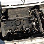 Motor citroen Ax DIESEL T.U. Permatic PSA 1.4L