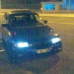 Opel Astra GsiTurbo diesel izuso - 93