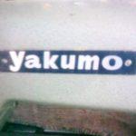 máquina de costura profissional trifássica ponto ret Yakumo dsn-178-3