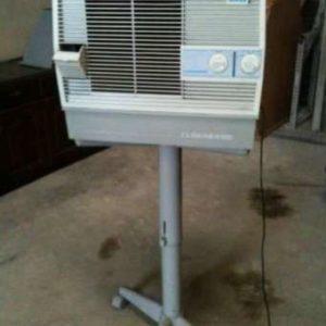 Ufesa - climasano aparelho portatil de ar condicionado evaporador
