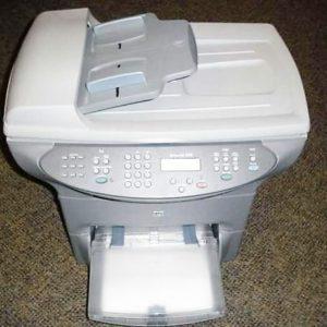 Impressora a laser HP LaserJet 3330