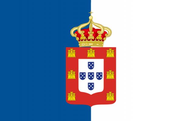 Bandeira_do_Reino_de_Portugal_(1830)