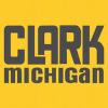 CLARK-Michiganlogom