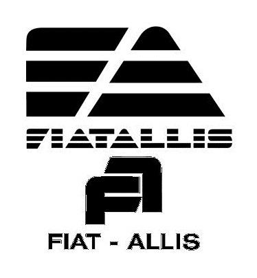 FIATALLIS