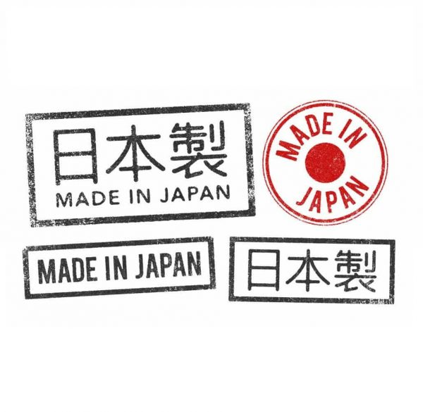 Made-in-Japan-1024×601 – Cópia