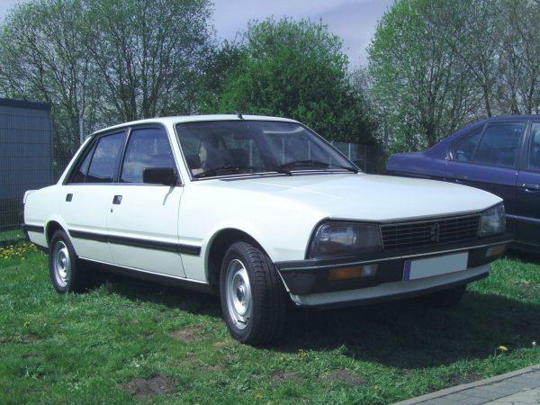 Peugeot_505_GTI