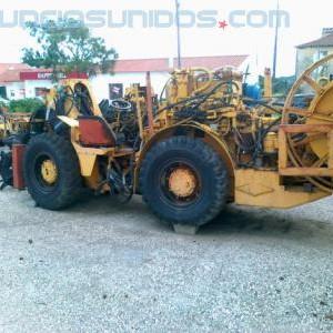 atlas_copco_drill_unit_4x4_type_boomer_h_206_wagner_mining_e-1358015358-842-e