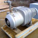 becker_kvt_2100_3kw_vakuum_pumpe_gebr_10-1425028034-242-e