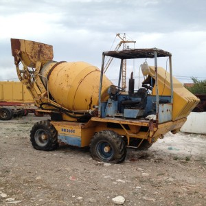 betoneira-fiori-250e