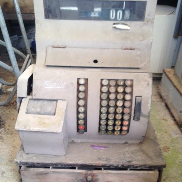 caixa-registadora-antiga