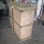 caixa-transporte-animais