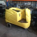 carrinho-transporte-agua-karcher