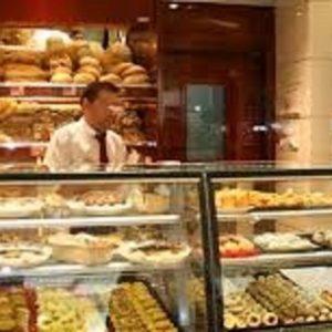Pastelaria cafetaria bem situada no centro da VILA VIÇOSA