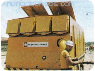 ingersoll_rand_2000_spiro_flow_ii_compressor_de_ar-1358016488-257-e