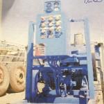 maquina-gasoleo-1