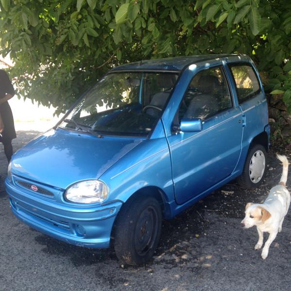 micro-car-1