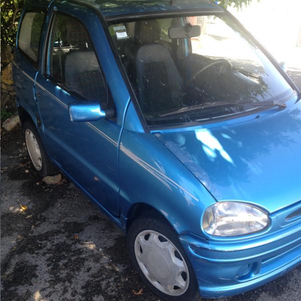 micro-car-2