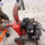 motobomba-auto-ferante-cadoppi-cf-3-oral-diesel-4