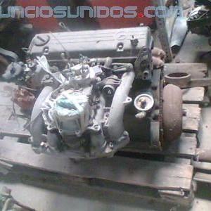 motor_do_mercedes_w201_190_a_gasolina_20l_8v_i4-1358001960-424-e