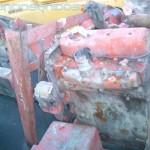 motor_internacional_para_manitou_de_4_cilindros-1413299425-451-e