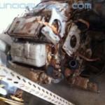 Motor GM Detroit Diesel DE 6 CILINDROS EM V