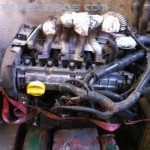motor_renault_kangoo_19_diesel_dci_f8t_d-1427138882-798-e