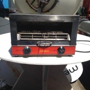 torradeira-industrial