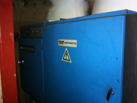 worthington_compressor_6_metros_cubicos_-1427473329-895-e