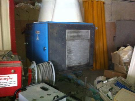 worthington_compressor_6_metros_cubicos_-1427473334-843-e
