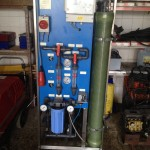 maquina-purificadora-agua